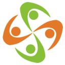 Benepath Inc logo