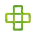 BeneSana Insurance Agency, Inc. logo