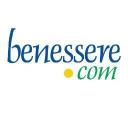 Benessere logo icon
