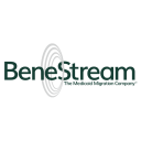 Bene Stream logo icon