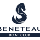 Beneteau Boat Club logo icon