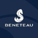 Beneteau logo icon