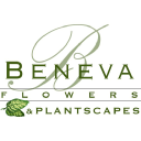 Beneva Flowers & Gifts, Inc. logo