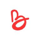 Beneylu logo icon
