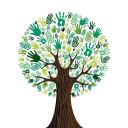 Benezoom SPA logo