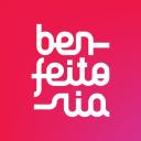 Benfeitoria logo icon