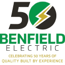 Benfield Electric