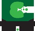 BenFinance.nl logo