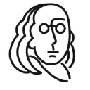 Ben Franklin Press Inc. logo