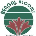 Bengal Blooms Flower Boutique logo