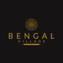 Bengal Village logo icon
