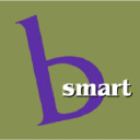 Benghiat Marketing and Communications logo