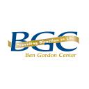 Ben Gordon Center