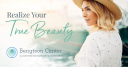 Bengtson Center for Asthetics & Plastic Surgery logo