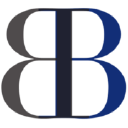 Bengur Bryan & Co., Inc. logo