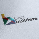 Beni Builders LTD logo
