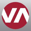 Benistant Advocaten logo