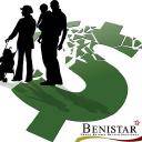 Benistar Administrative Services, Inc. logo