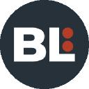 Benitolink logo icon