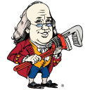Benjamin Franklin Plumbing, LLC logo