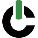 Benjamin Hill Computer Consulting logo
