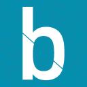 Benji Lock® logo icon