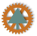 Ben Jones Machinery logo