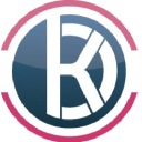 Ben Khan & Associates logo icon