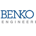 Benko Products, Inc. logo