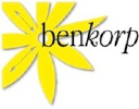 Benkorp Management Services logo