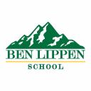 Ben Lippen School logo