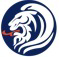 Ben Lomond Suites LLC logo