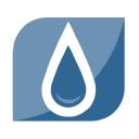 Benmark Supply Co logo icon