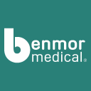 Benmor Medical (UK) Ltd logo