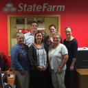 Ben Nauman logo