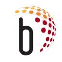 Bennelong logo icon
