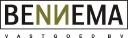 Bennema Vastgoed BV logo