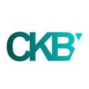 Benner Kim LLP | Attorneys logo