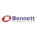 BENNETT PHARMACEUTICALS S.A logo