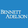 Bennett Adelson - Send cold emails to Bennett Adelson