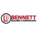 Bennett Builders Inc logo