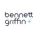 Bennett Griffin LLP logo