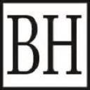 Bennett Hofford logo