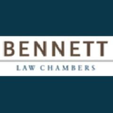 Bennett Law Chamber Professional Corporation logo