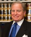 Bob Bennett & Associates Law Firm logo