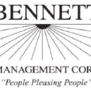 Bennett Management