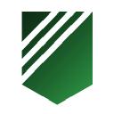 Bennett March Inc. logo