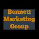 Bennett Marketing Group LLC logo