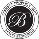 Bennett Pros logo icon