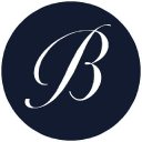 Bennetts Irongate Ltd logo